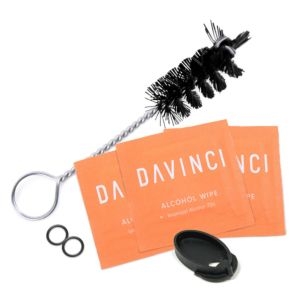 DaVinci IQ Accessory Kit