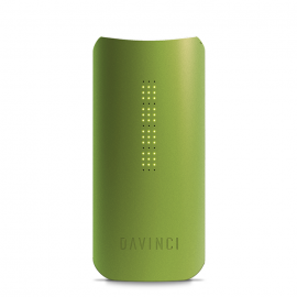 DaVinci IQ - Olive Green (limited edition)